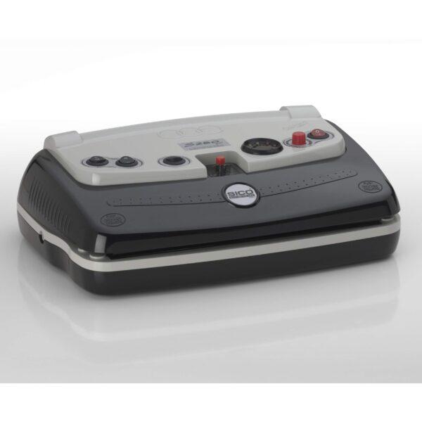 Produktbillede af Bisva Sico vakuumpakker S-250, grå/sort