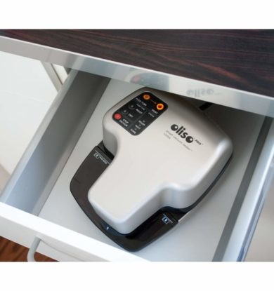 Oliso kompakt vakuumpakker