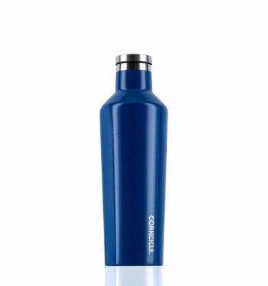 Corkcicle 0,5l Termoflaske Riviera Blue