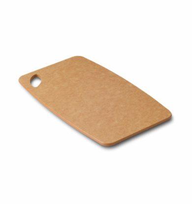 Bar board, 15×27 cm, natur