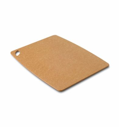 Chop board, 30×40 cm, natur