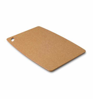 Chop board, 30×45 cm, natur