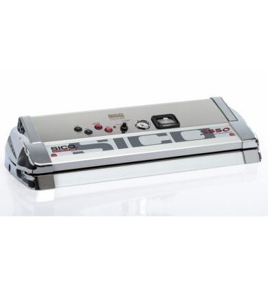 Bisva Sico vakuumpakker S-550 SR