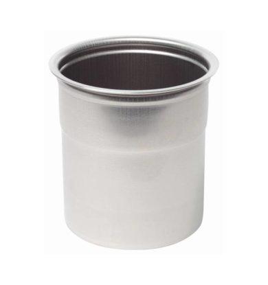 4 stk. 1,3 liters bægre til Giaz