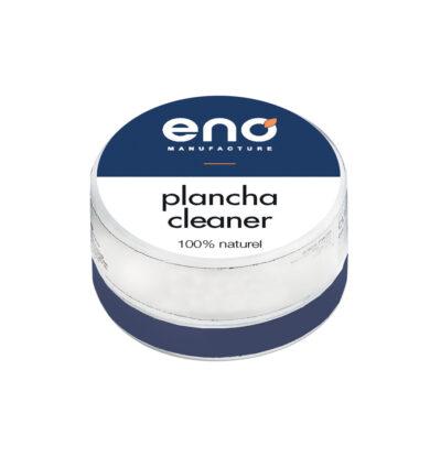 Eno Plancha cleaner